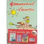 Cartea jocurilor cu vampiri(editura Nomina isbn: 978-606-535-431-9)