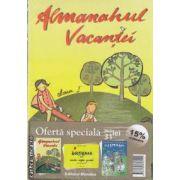 Cartea jocurilor cu fantome(editura Nomina isbn: 978-606-535-324-4)