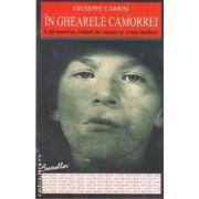 In ghearele Camorrei(editura Allfa, autor: Giuseppe Carrisi isbn: 978-973-724-342-3)