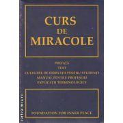 Curs de Miracole (editura Centrum, autor: Simona Fagarasanu isbn: 978-83-60280-31-7)
