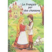 Le francais des chansons (editura Corifeu, autor: Corina Firuta isbn: 973-85983-1-)