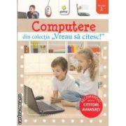 Computerul nivel 2(editura Gama isbn: 978-973-149-242-1)