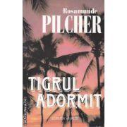 Tigrul adormit (editura Vivaldi, autor: Rosamunde Pilcher isbn: 973-9473-18-0)