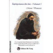 Intelepciunea din tine-Volumul 1 (editura Bo Yang, autor: Marius Vornicescu isbn: 978-973-88342-2-4)