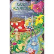 Zana albastra (editura Nicol isbn: 978-973-7664-48-8)