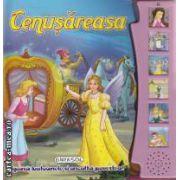 Cenusareasa ( editura: Girasol ISBN 978-606-525-208-0 )