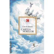 CARTEA NORILOR ( editura: All , autor: Chloe Aridjis ISBN 978-973-724-363-8 )