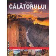 Ghidul calatorului ( editura: Litera, autor: John Man ISBN 978-606-600-266-0 )