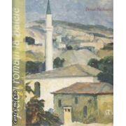 Pictori romani la Balcic ( editura: Monitorul Oficial, autor: Doina Pauleanu ISBN 978-973-567-788-6 )