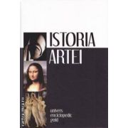Istoria artei ( editura: Univers Enciclopedic Gold , coord: Albert Chateled , Bernand-Philippe Groslier ISBN 978-606-8358-35-2 )