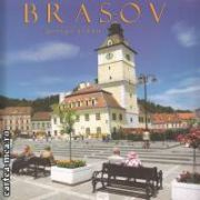 Brasov ( editura: Art , autor: George Avanu ISBN 978-973-88353-6-8 )