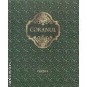 Coranul ( editura: Cartier, trad. Silvestru Octavian Isopescul ISBN 978-9975-79-669-9 )