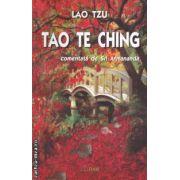 Tao Te Chind ( editura: Ram, autor: Lao Tzu ISBN: 978-973-7726-32-2 )
