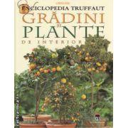 Gradini si plante de interior ( editura: Rao , traducator: Doina Pienescu ISBN 973-7932-25-0 )