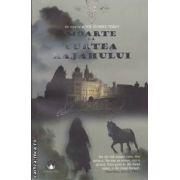 Moarte la curtea Rajahului ( editura: Taj , autor: Shivani Singh ISBN 978-606-92375-4-0 )