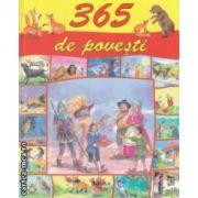 365 de povesti ( editura: Aquila ISBN 978-973-714-562-8 )