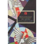 Sfantul Manuel cel Bun ( editura : All , autor : Abel Sanchez ISBN 978-973-724-394-2 )
