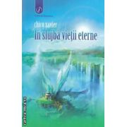 In slujba vietii eterne: viata in lumea spiritelor ( Editura: Ganesha, Autor: Chico Xavier ISBN 978-973-99411-1-2 )