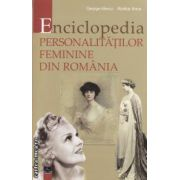 Enciclopedia personalitatilor feminine din Romania ( editura : Meronia , autori : George Marcus , Rodica Ilinca ISBN 978-973-7839-77-0 )