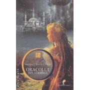 Oracolul din Stambul ( editura: All, autor: Michael David Lukas ISBN 978-973-724-366-9 )