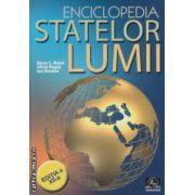 Enciclopedia statelor lumii ( editura : Meronia , autori : Horia C . Matei , Silviu Negut , Ion Nicolae ISBN 978-973-7839-78-7 )