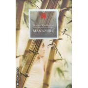 Manazuru ( editura : All , autor : Hiromi Kawakami ISBN 978-973-724-401-7 )