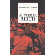 Al Treilea Reich ( editura: All, autori: David G. Williamson ISBN 978-606-587-024-6 )