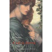 A trai cu durerea ( editura : Univers Enciclopedic Gold , autor : Iris Paxino ISBN 978-606-8358-32-1 )