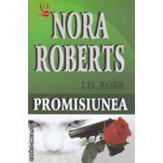 Promisiunea ( editura: Lider, autor: Nora Roberts ISBN 978-973-629-298-9 )