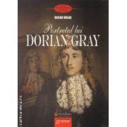 Portretul lui Dorian Gray ( editura: Gramar, autor: Oscar Wilde ISBN 978-606-8395-18-0 )