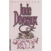 Doamna riului ( editura : Miron , autor : Jude Deveraux ISBN 978-973-1789-65-1 )
