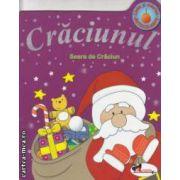 Craciunul  - Seara de Craciun ( editura : Aramis , trad . : Teodora Tomes ISBN 978-973-679-906-8 )