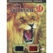 In salbaticie 3D ( editura : Aramis , trad . : Teodora Tomes ISBN 978-973-679-898-6 )