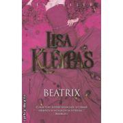 Beatrix ( editura : Miron , autor : Lisa Kleypas ISBN 978-973-8991-81-1 )