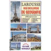 Mica enciclopedie de geografie ( editura : Orizonturi , autor : Cezar Gherasim ISBN 978-973-736-184-4 )
