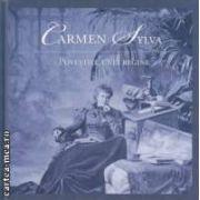 Povestile unei regine ( editura : Curtea Veche , autor : Carmen Sylva ISBN 978-606-588-399-4 )