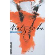 Aforisme ( editura : Humanitas , autor : Friedrich Nietzsche ISBN 978-973-50-3601-0 )