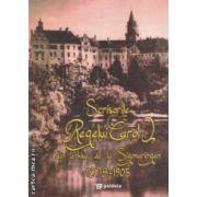 Scrisorile Regelui Carol I din arhiva de la Sigmaringen 1878 - 1905 ( editura : Paideia , trad  : Sorin Cristescu ISBN 978-973-596-677-5 )
