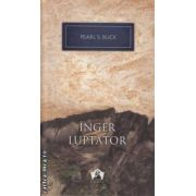 Inger luptator ( editura : ART , autor : Pearl S . Buck ISBN 978-973-124-750-2 )