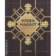 Biblia etiopiana ( editura: Cartier ISBN 978-9975-79-682-8 )