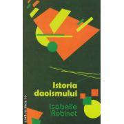 Istoria daoismului , de la origini pana in secolul XIV ( editura : Herald , autor : Isabelle Robinet ISBN 978-973-111-139-1 )