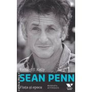 Sean Penn : viata si epoca ( editura : Publica , autor : Richard T . Kelly  ISBN 978-973-1931-92-0 )