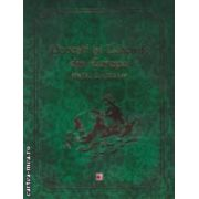 Povesti si Legende din Europa pentru clasele I - IV ( editura : Paralela 45 , trad . si adapt . de Carmen Teodorescu ISBN 978-973-47-1594-7 )