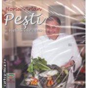 Pesti si vietati ale apei ( Editura :Noi Media Print , Autor : Horia Virlan ISBN 978-606-572-019-0 )