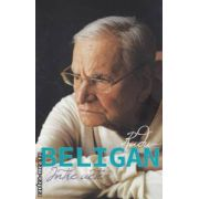 Intre acte ( Editura : All , Autor : Radu Beligan ISBN 978-973-724-699-8 )