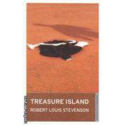Treasure island ( Editura : Oneworld classics , Autor : Robert Louis Stevenson ISBN 978-1-84749-013-1 )