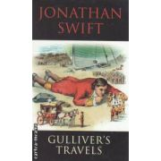 Gulliver's Travels ( Editura: Transatlantic Press, Autor: Jonathan Swift ISBN 978-1-908533-09-8 )