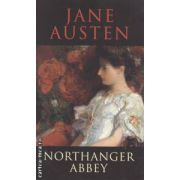 Northanger Abbey ( Editura : Transatlantic Press , Autor : Jane Austen ISBN 978-1-908533-27-2 )