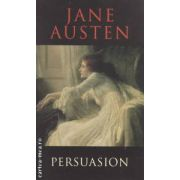 Persuasion ( Editura : Transatlantic Press , Autor : Jane Austen ISBN 9781908533081 )
