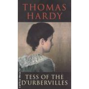 Tess of the D'urbervilles ( Editura : Transatlantic Press , Autor : Thomas Hardy ISBN 978-1-908533-43-2 )